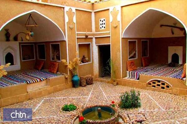 دوره های ترویج اقامتگاه های بوم گردی در کهگیلویه و بویراحمد برگزار می گردد