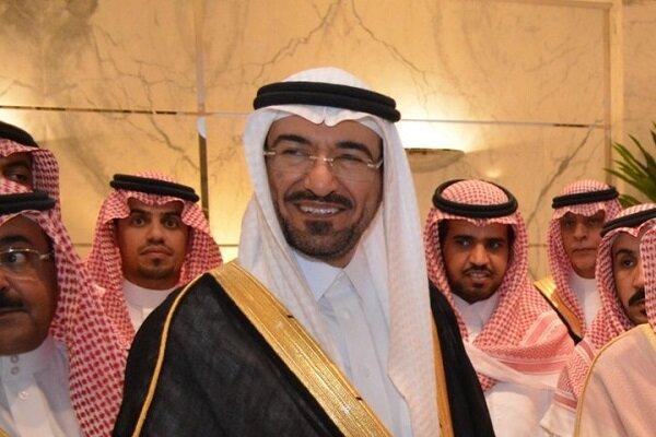 تدابیر امنیتی در کانادا برای حفاظت از سعد الجبری تشدید یافت