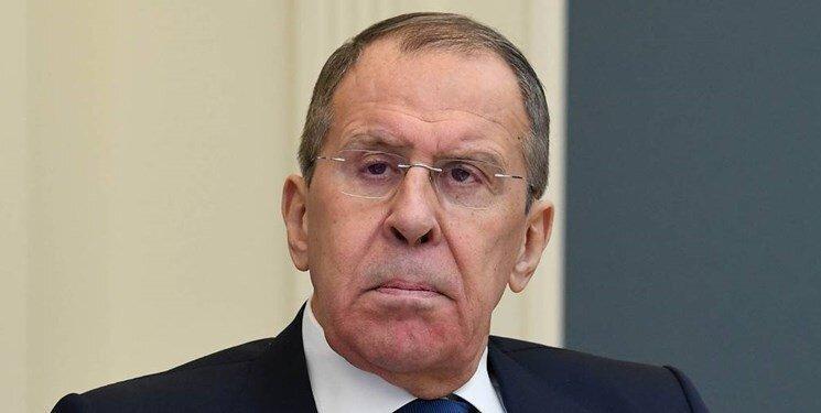 واکنش لاوروف به ادعای تبانی روسیه با طالبان برای کشتن سربازان آمریکایی