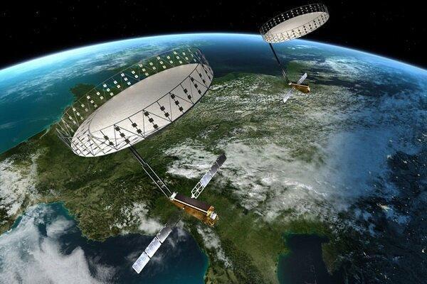 آفریقا به دنبال سرمایه گذاری در صنعت فضا