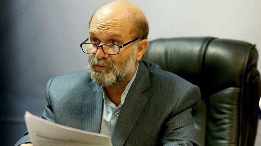 محسن هاشمی کاندیدای ریاست جمهوری می گردد؟ ، اختلاف کرباسچی و مرعشی و استعفای کرباسچی صحت دارد؟