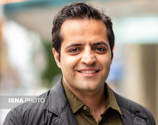متخصص دانشگاه بریتیش کلمبیا: کرونا ریشه کن نخواهد شد