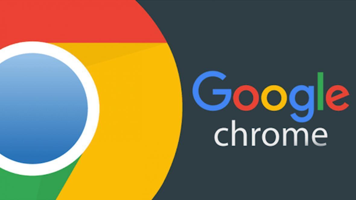 آموزش پین کردن افزونه ها در گوگل کروم