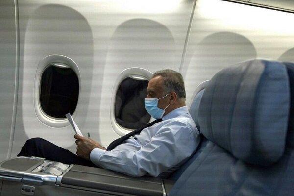الکاظمی به زودی به عربستان سفر می کند