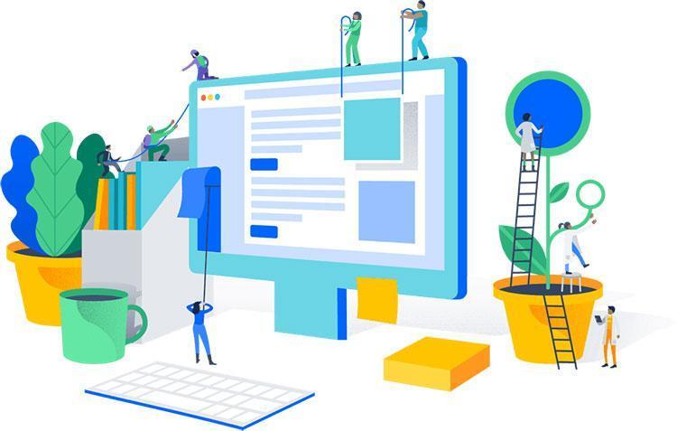 10 سیستم برتر سفارش آنلاین چاپ سال 99 طراحی سایت چاپ