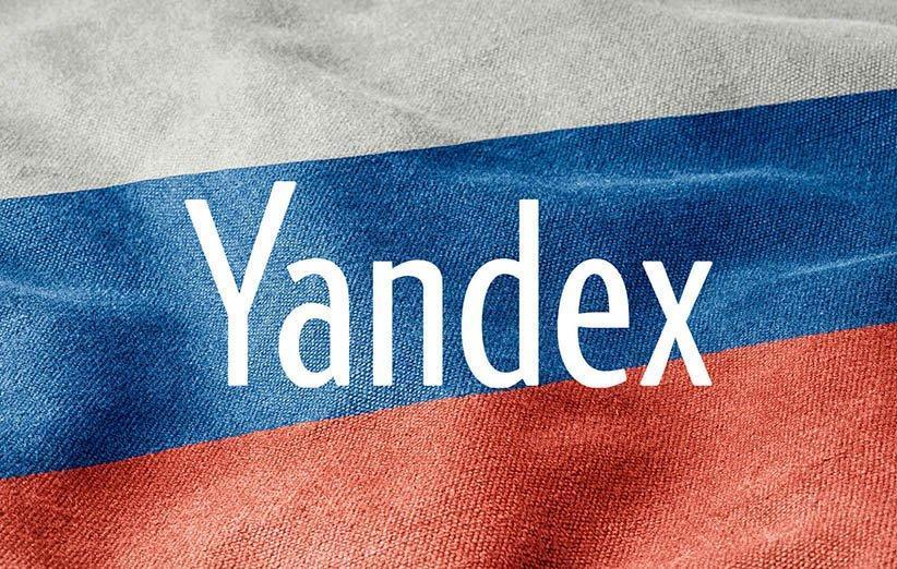 با یاندکس آشنا شوید: موتور جستجویی که در روسیه از گوگل هم محبوب تر است