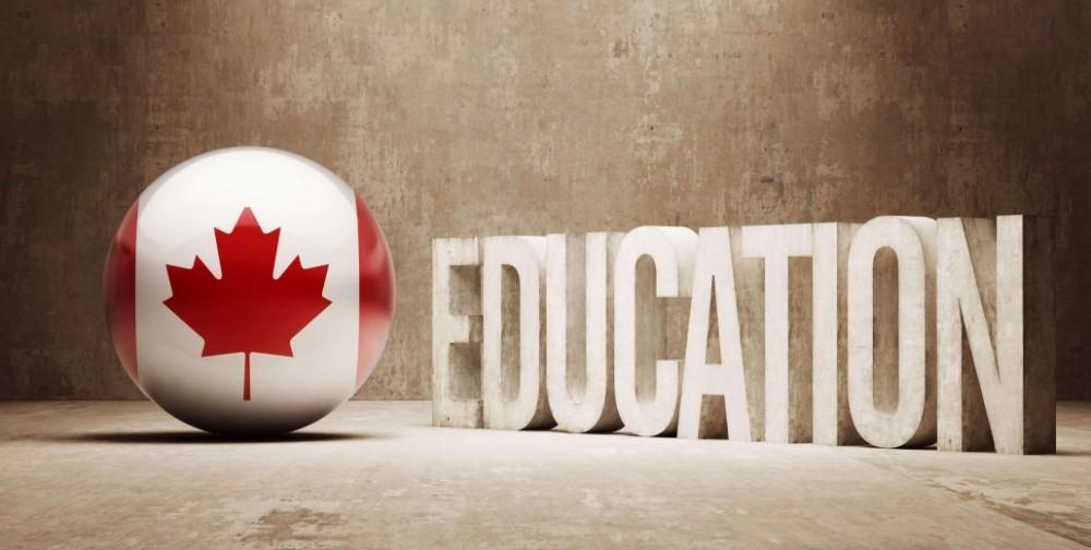 برای اخذ ویزای دانشجویی کانادا چه مراحلی ضروری است؟