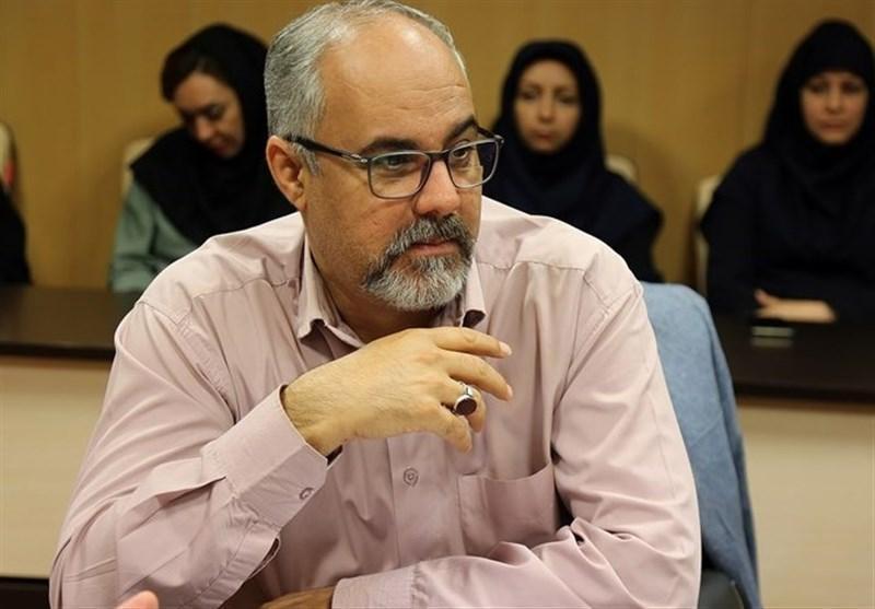 مسجدی: پروتکل های بهداشتی اگر هم سختگیرانه باشد، راهگشا خواهد بود