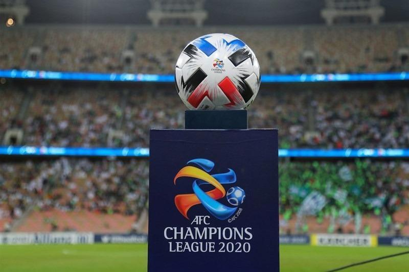 فینالیست غرب آسیا 77 روز در انتظار فینال لیگ قهرمانان