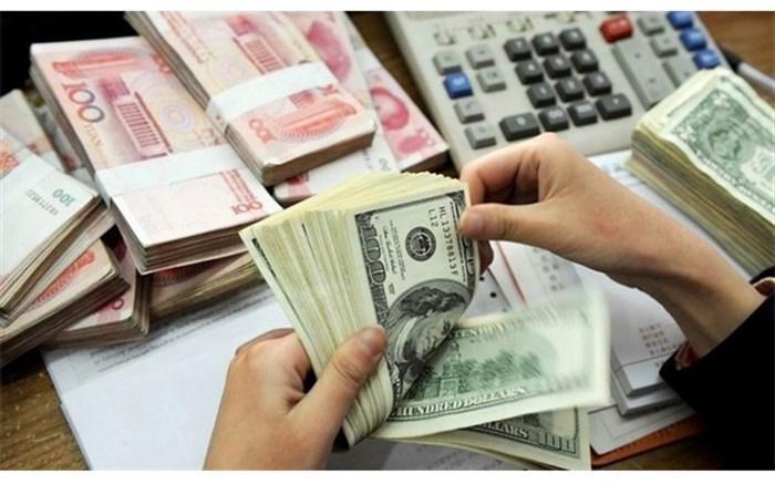 بازگشت یک میلیون و 300 هزار یورو توسط سازمان استاندارد به کشور