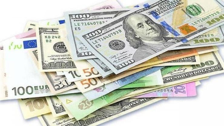 افزایش نرخ رسمی 24 ارز