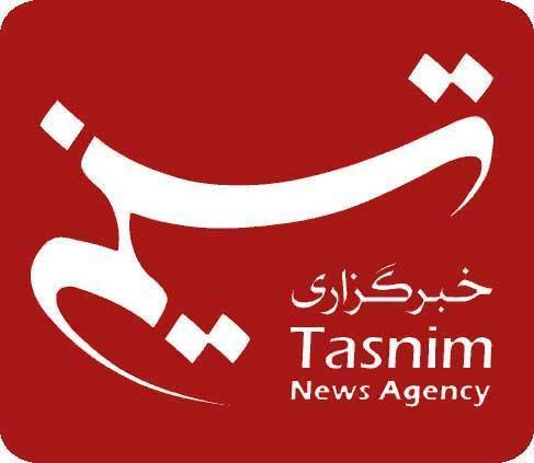 نخست وزیر عراق در پی حوادث ذی قار کمیته بحران تشکیل داد