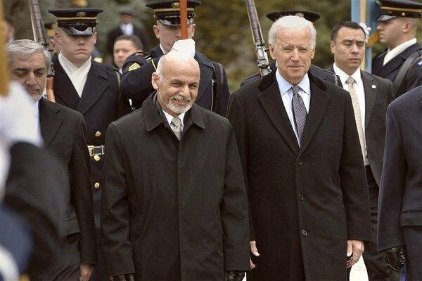 احتمال تغییر موضع آمریکا پس از بازنگری توافق صلح افغانستان