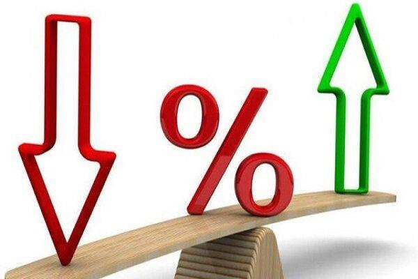 نرخ تورم دی ماه به 32.3 درصد رسید
