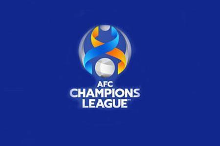 جزئیات یاری AFC برای میزبان لیگ قهرمانان آسیا اعلام شد