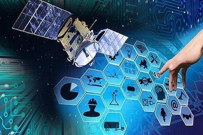 داده های 18 ماهواره به صورت روزانه در اختیار استارتاپ ها قرار می گیرد