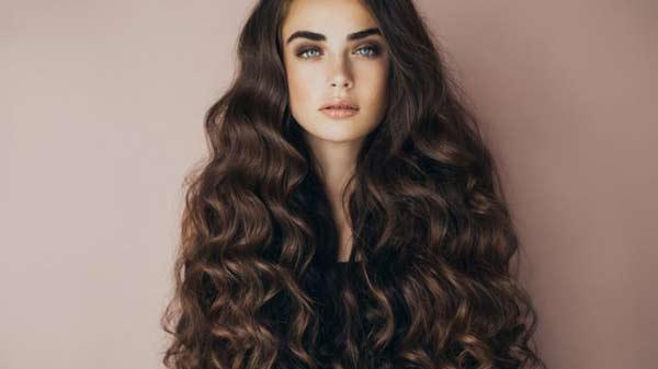 برای رشد سریع مو چه کنیم؟