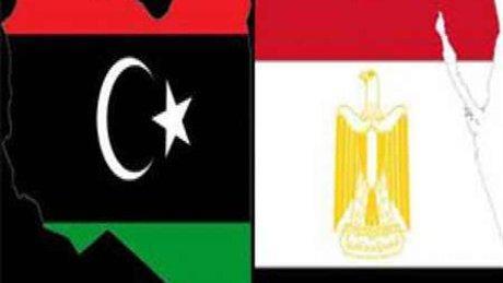سفر هیئت مصری به لیبی برای بازگشایی سفارت در طرابلس