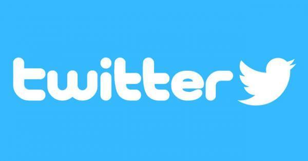 شبکه های اجتماعی، قابلیت لغو ارسال برای کاربران پولی توییتر فعال می شود
