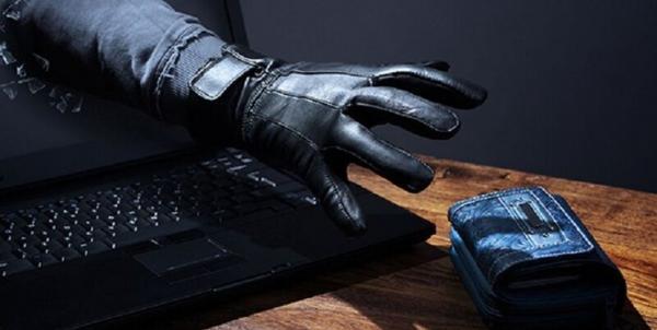 بسته های هدیه عیدنوروز ترفند وسوسه انگیز کلاهبرداران مجازی خبرنگاران