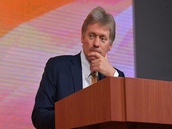 واشنگتن: درباره فعالیت روسیه در فضا نگرانیم، مسکو: نگرانی بی اساس است خبرنگاران