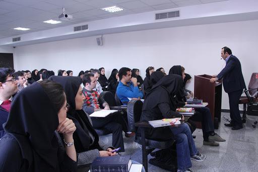 آنالیز شرایط متقاضیان جذب در هیئت مرکزی وزارت علوم شروع شد خبرنگاران