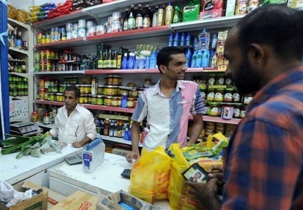 بیکاری در عربستان، خروج بیش از 130 هزار کارگر خارجی طی 3 ماه