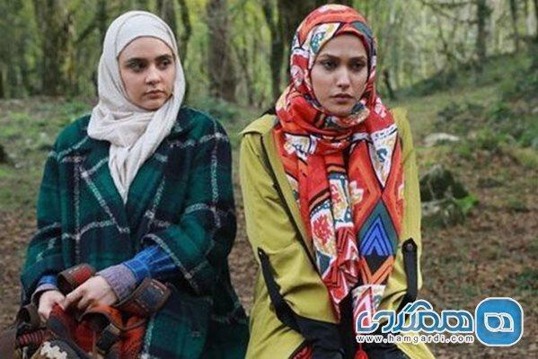 اکبر شاهی: احساس نمی کنیم کیفیت سریال های رمضان پایین است