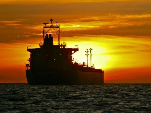 ایران همچنان در فروش نفت