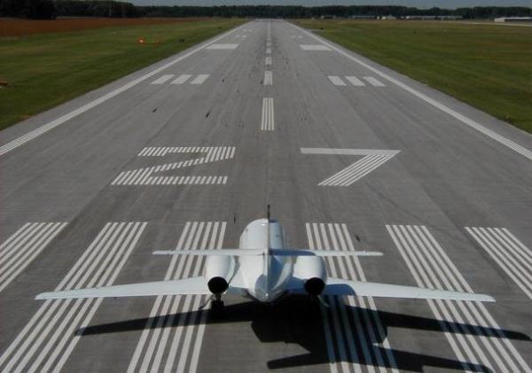 آشیانه ایرتاکسی 2 ماه آینده آماده می شود، چالشهای هواپیماهای کوچک