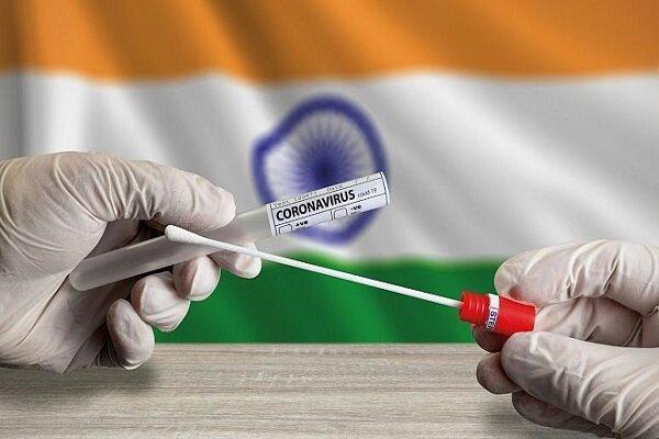 درخواست هند از شبکه های اجتماعی، حذف کلمه شاخه هندی کرونا!