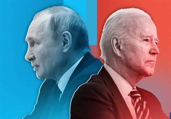 آیا نشست بایدن-پوتین به جنگ جدید لفظی بین روسیه و آمریکا تبدیل می گردد؟