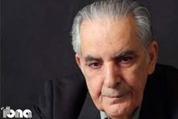 برنده سومین دوره جایزه ادبی محمد قهرمان معرفی می شود