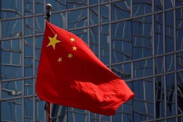 چین: ناتو در نظریه تهدید چین اغراق نکند