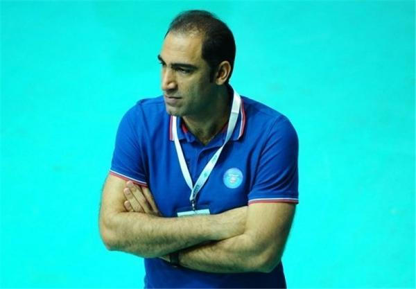 ترکاشوند: بعد از المپیک، حقایق باید روشن گردد، کاش تمرکز عطایی فقط روی یک تیم بود