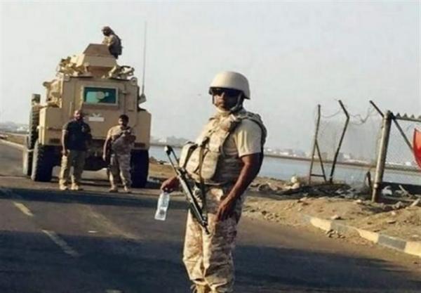 افشای قاچاق مواد مخدر توسط عربستان به المهره یمن