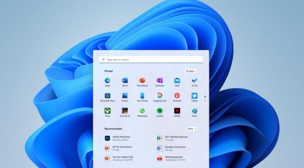 با دانلود و اجرای این نرم افزار می توانید بفهمید که ویندوز 11 روی پی سی یا لپ تاپ شما می تواند نصب شود یا خیر