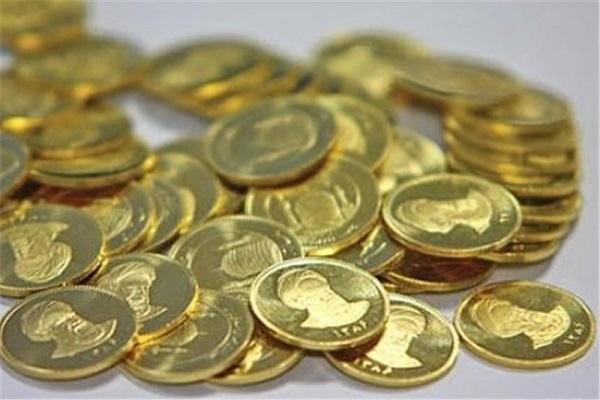 مهلت پرداخت مالیات خریداران سکه تمدید شد؟
