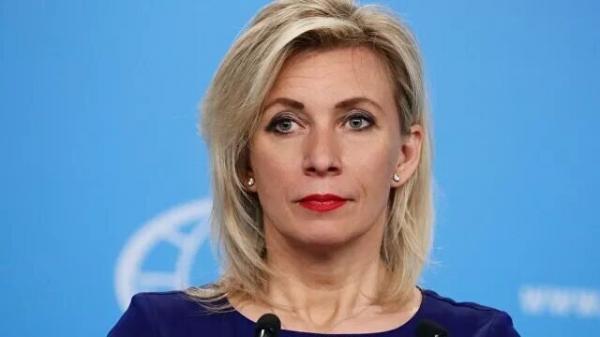 هشدار روسیه به درگیری ها در مرز افغانستان و تاجیکستان: با قاطعیت برخورد می کنیم