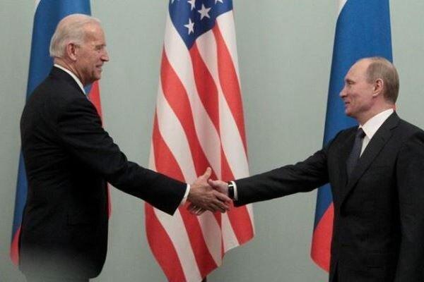 روسیه: در مذاکرات راهبردی، از چارچوب سه جانبه استقبال نمی کنیم