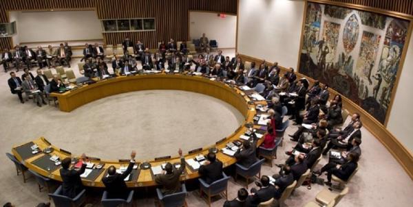 شورای امنیت درباره کره شمالی جلسه برگزار می نماید